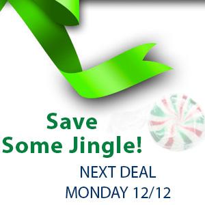 Christmas Deal