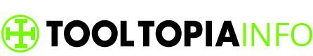 ToolTopia.info